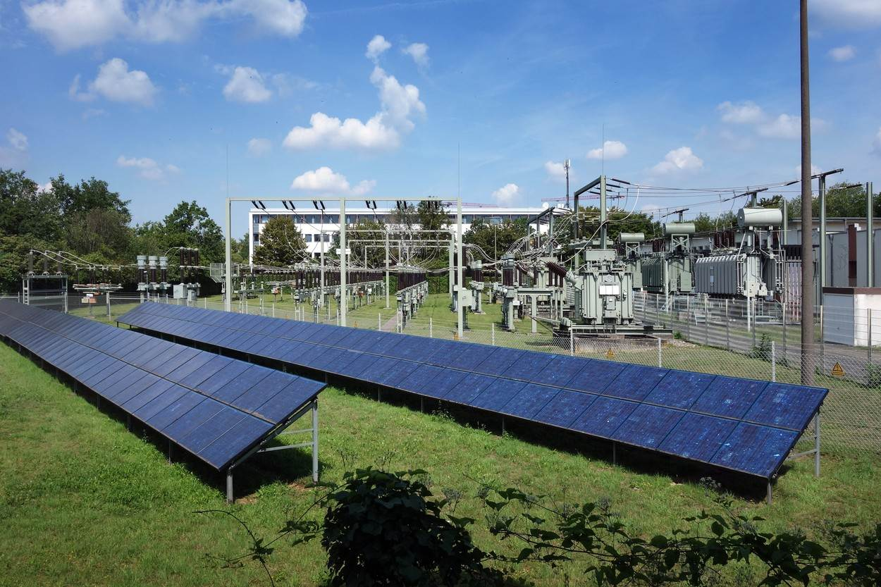 alternative;distribution;eco-friendly;electrical;electricity;energy;environmental;science;environmentally;friendly;green;industrial;industry;infrastructure;no-one;nobody;photovoltaic;power;production;pv;renewable;solar;panels;substation;sunlight;technological;technology;generating;generation;clean;category_code_environment;category_code_science;category_code_&;category_code_technology