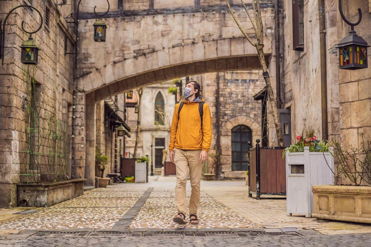 model;rome;tourism;explore;lifestyle;street;coronavirus;medical;mask;Austria;man;Belgium;europe;quarantine;girl;Bulgaria;journey;beautiful;Iceland;covid;Norway;19;Germany;summer;Great Britain;outbreak;city;2019-ncov;young;Netherlands;covid19 virus;fashion;global pandemic;outdoor;Spain;look;Portugal;style;San Marino;Vatican;european;Finland;protection;spring;hipster;town;portrait;Estonia;sunny;Switzerland;NOT_EDITORIAL_ONLY;alamyunknown