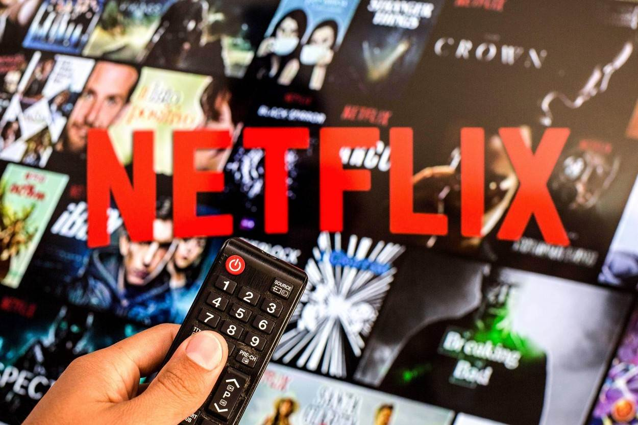 business;device;economy;logo;netflix;remote;sign;technology;tv remote;website;EDITORIAL_ONLY