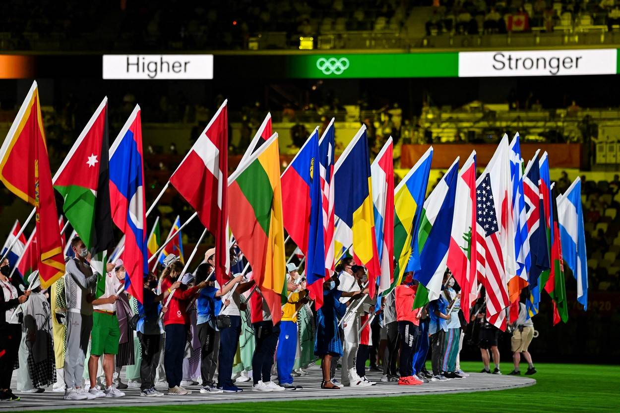 OLY;festive event;world games;Olympic Games;culture;sport event;arts;culture and entertainment;sport;2020;2021;TOKYO;CLOSING;category_code_ace;category_code_spo