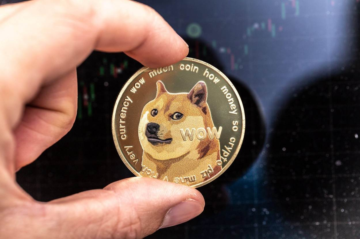 trade;virtual;wallstreetbets;dogecoin (doge);dogecoin;doge;cryptocurrency;crypto;mining;meme coin;payment;investing;finance;background;banking;bitcoin;blockchain;business;cash;coin;commerce;crypto currency;currency;design;diamond hands;digital;e-commerce;economy;electronic;exchange;financial;gold;golden;growth;internet;invest;investment;market;metal;monetary;money;shiba inu;stonks;symbol;technology;to the moon;token;EDITORIAL_ONLY;alamyunknown