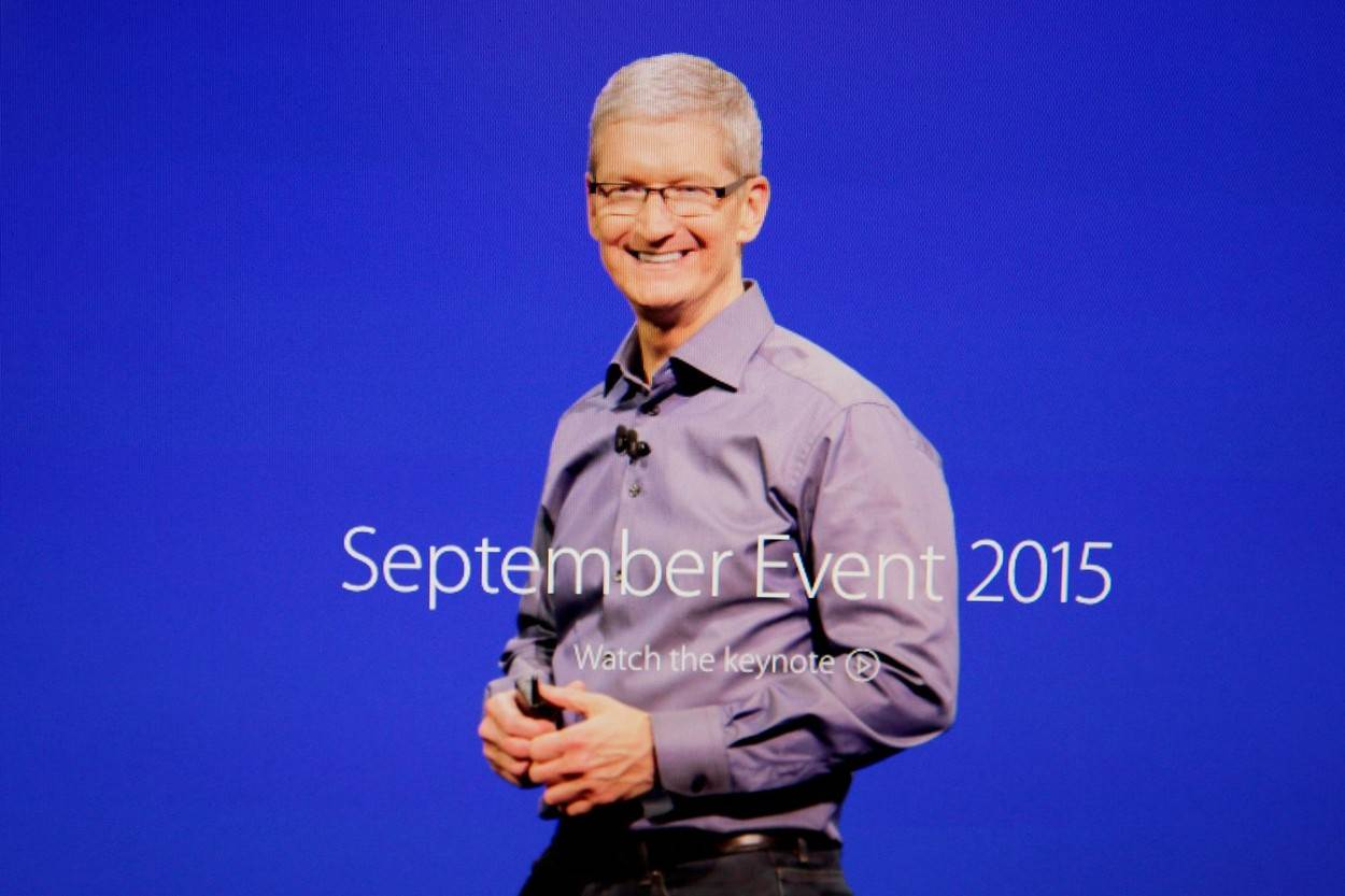 apple;ceo;tim;cook;keynote;event;NOT_EDITORIAL_ONLY