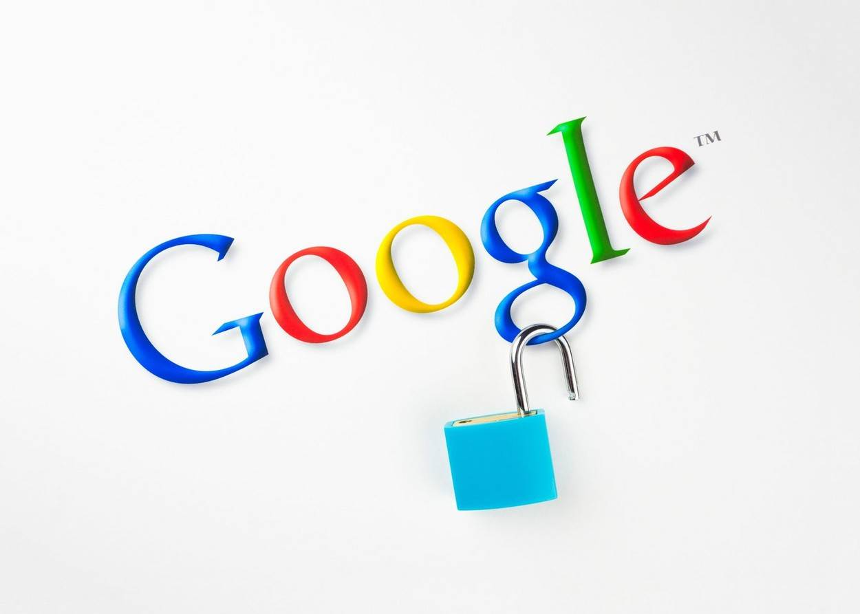 Google;Logo;Search;Engine;Internet;Security,NOT_EDITORIAL_ONLY