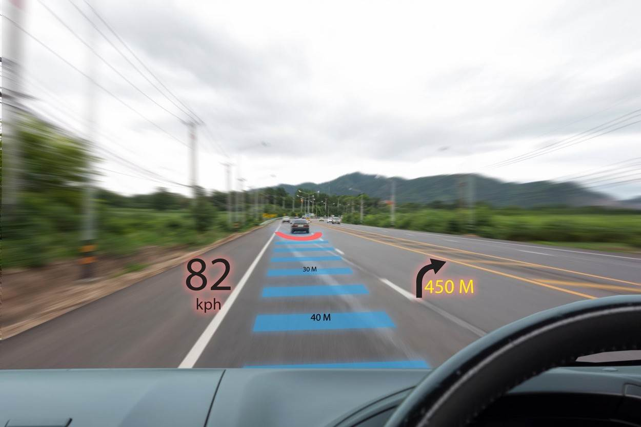auto;screen;things;road;driver;gps;automotive;destination;sensor;display;dashboard;innovation;future;concept;augmented;symbol;internet;location;analysis;digital;reality;intelligent;vehicle;technology;automobile;modern;transport;system;autonomous;monitor;futuristic;drive;smart;connected;car;information;application;wireless;navigation;alamyunknown;NOT_EDITORIAL_ONLY