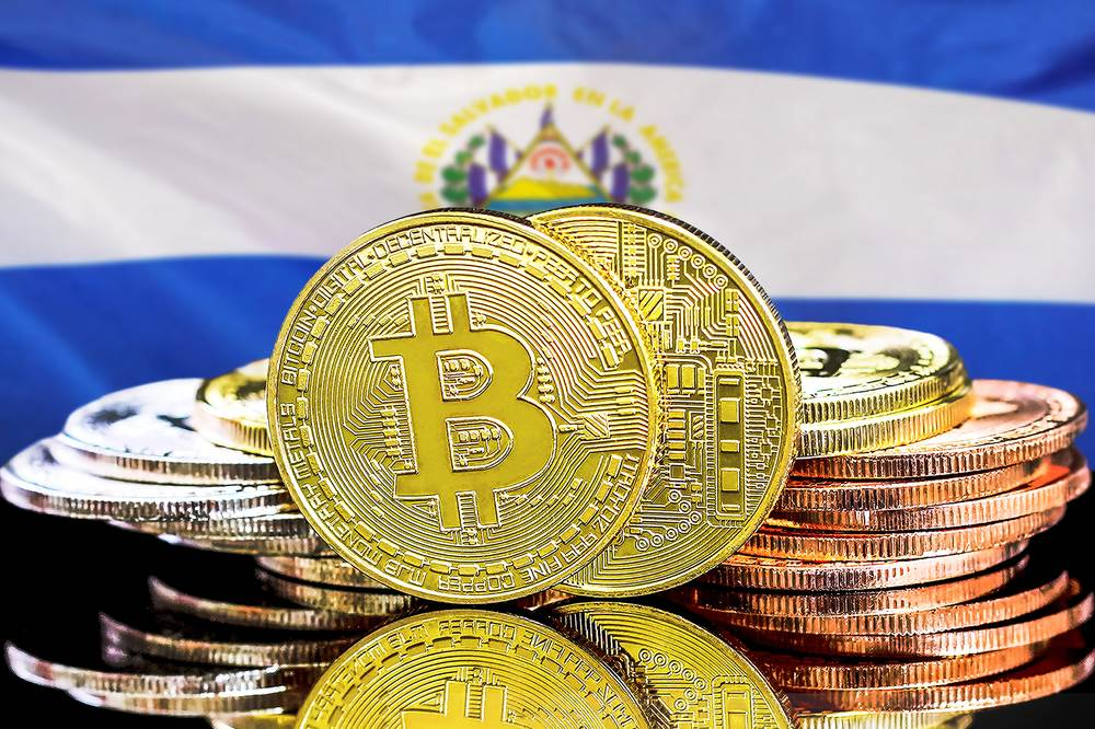 new leader,country,symbol,data,crypto currency,invest,golden,pay