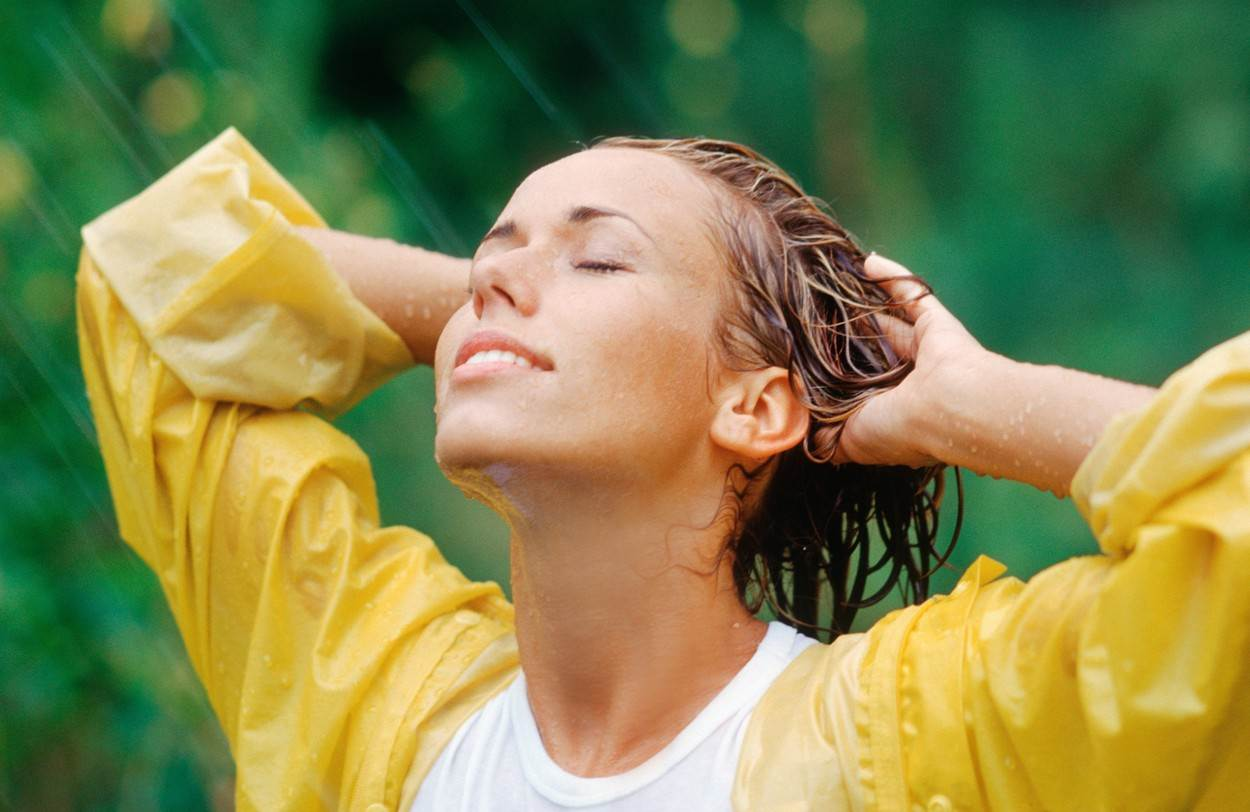1;afternoon;caucasian;closeup;color;country;day;enjoying;hiker;hiking;horizontal;morning;one woman only;outside;portrait;rain;raincoat;raining;showering;smiling;standing;t-shirt;teenage;trekking;twentysomething;wet;Woman;woods;1 person only;1 woman only;20;20's;20-25;20-30;20s;25-30;adolescent;adult;alone;apparel;appreciating;cheerful;child;close up;close-up;clothes;clothing;coat;colour;daylight;daytime;delighted;drizzling;enjoyment;exterior;female;forest;gal;garment;glad;happy;human;human being;individual;jersey;jolly;juvenile;kid;lady;lighthearted;living;living being;merry;minor;one;one person only;only;only 1 person;only 1 woman;only one person;only one woman;only women;out-of-door;outdoor;outerwear;people;person;pleasing;pleasure;portraiture;precipitation;puberty;rain-gear;rainfall;rainwater;relishing;satisfaction;saturating;shirt;single;soaking;solo;sopping;sport;tee shirt;tee-shirt;teenager;tramping;tree;twenties;twenty;water-proof;waterproof;western european;women only;woodland;young;young adult;youth;youthful;afternoons;caucasians;closeups;colored;colors;days;enjoy;enjoys;enjoyed;enjoyable;hikers;hike;hikes;hiked;horizontally;horizontals;mornings;morn;outsides;portraits;raincoats;rains;rained;rainy;smile;smiles;smiled;stood;t-shirts;trek;treks;trekked;twentysomethings;wetted;women;womanly;women's;woman's;wooded;adolescents;adults;appreciate;appreciates;appreciated;appreciation;appreciations;appreciative;cheerfulness;children;close ups;close-ups;clothed;coats;colours;coloured;delight;delighting;drizzle;drizzles;drizzled;enjoyments;exteriors;females;forests;gals;garments;gladly;gladness;happiness;humans;beings;individuals;jollies;jollied;juveniles;kids;ladies;lightheartedly;lightheartedness;merriment;minors;out-of-doors;outdoors;persons;pleased;precipitations;pubescence;pubescent;relished;satisfy;satisfied;satisfying;satisfies;saturate;saturates;saturated;saturation;shirts;singles;singular;soak;soaks;soaked;sop;sops;sopped;sports;tee shirts;tee-shirts;teenager