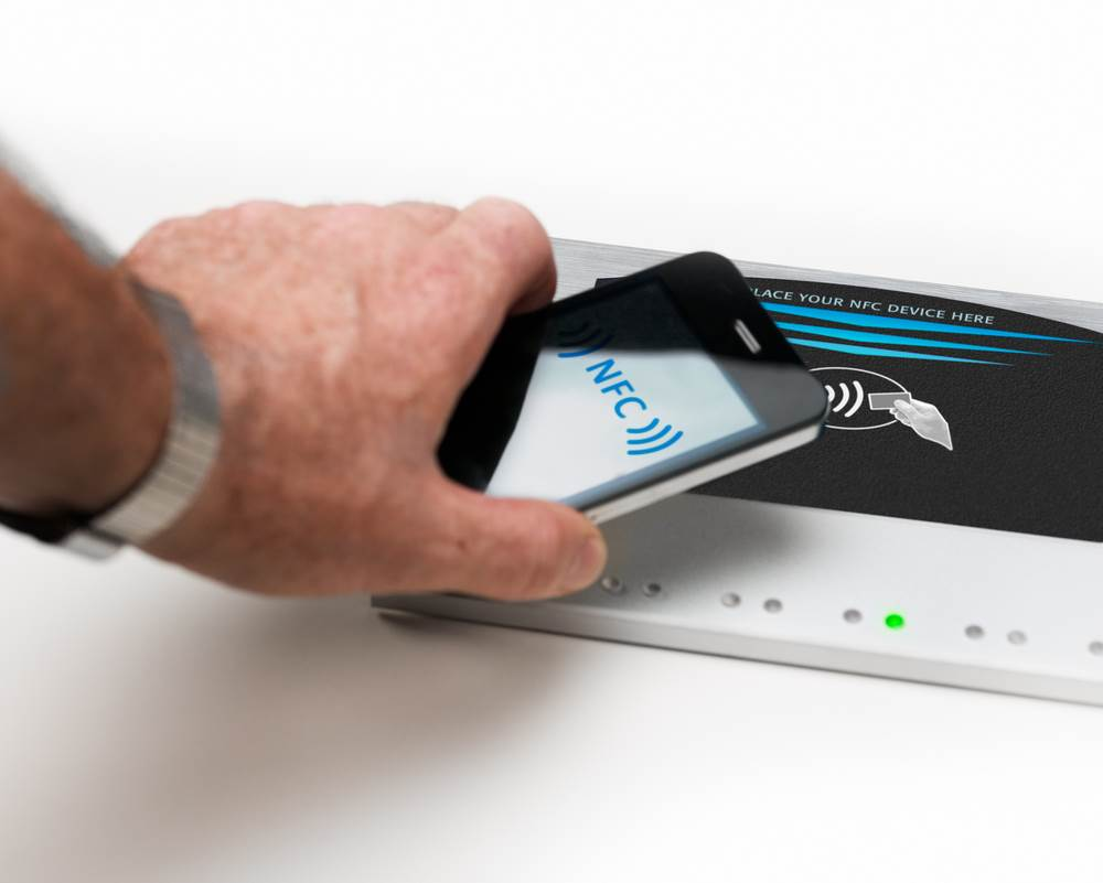 trading,paywave,commercial,mobile payment,contactless,nearfield,
