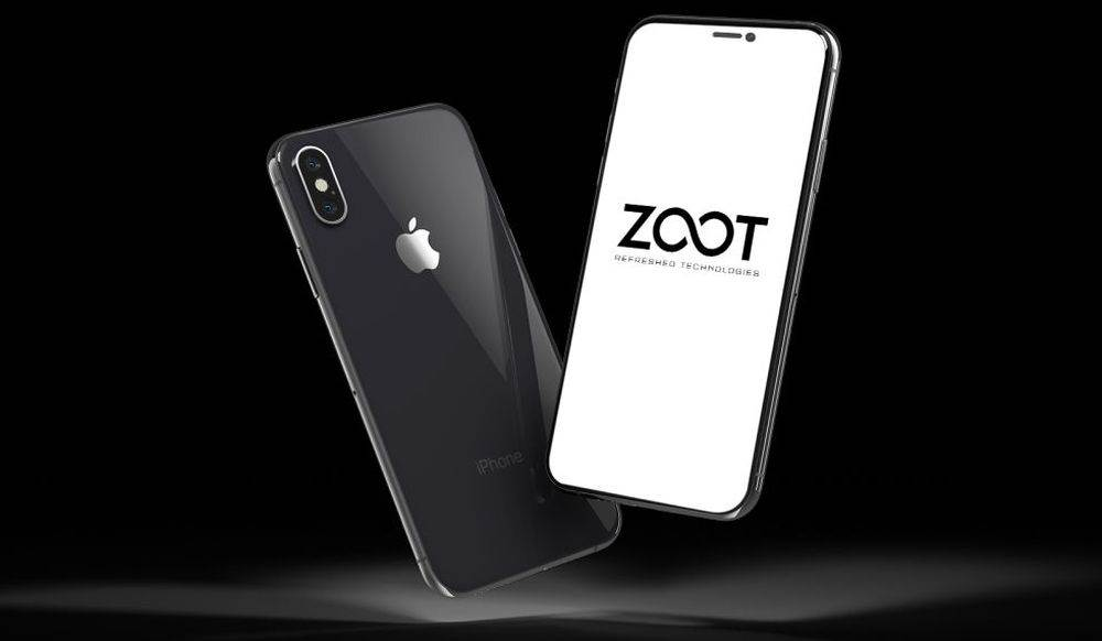 iPhone_ZOOT_A1