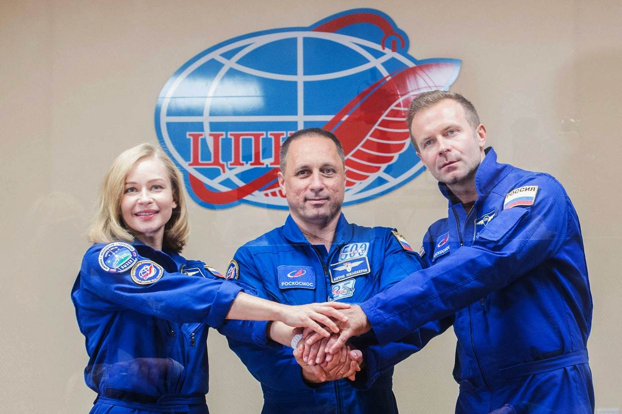 SPACE;scientific exploration;space programme;research;science and technology;KAZAKHSTAN;RUSSIA;category_code_sci