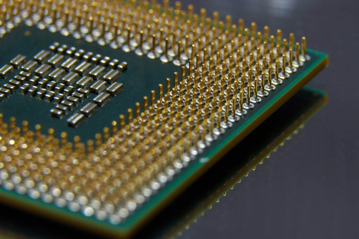 main;energy;chipset;cpu;socket;computer;system;electronic;component;processor;computing;tech;hardware;macro;technology;electrical;power;digital;detail;connection;part;industry;closeup;engineering;semiconductor;microchip;equipment;microcircuit;circuit;electricity;pc;chip;internal;pattern;transistor;line;cells;industrial;science;electric;element;high;modern;electronical;model;empty;microprocessor;microelectronics;NOT_EDITORIAL_ONLY;alamyunknown