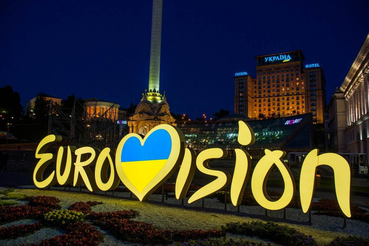 nezalestni;page;party;scene;square;street;television;ukraine city;urban;vote;2017;Day;Diversity;EU;Kyiv;ukraine;tv;show;Independence Square;entertainment;Europe;European;Independence;Statue;annual;architecture;artists;background;building;capital;celebrate;celebration;column;competition;concert;contest;culture;display;eurosong;eurovision;event;festival;flag;history;holiday;human;international;kiev;kyev;maidan;may;maydan;monument;music;musical;NOT_EDITORIAL_ONLY