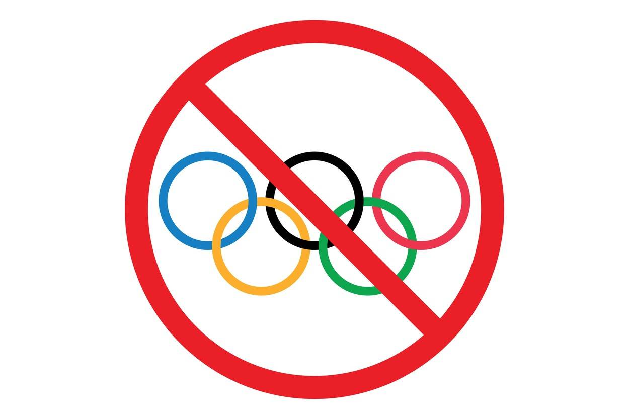 success;committee;2021;cancelled;cancel;tokyo;olympic;delayed;canceled;postponed;japan;games;2020;olympics;logo;next year;sport;japanese;event;summer;symbol;asia;athlete;sports;city;paralympic;competition;international;game;travel;sign;metropolitan;banner;tourism;olympic games;capital;landmark;government;athletics;celebration;business;background;ring;rings;tourist;host;construction;tokyo 2020;white;poster;NOT_EDITORIAL_ONLY