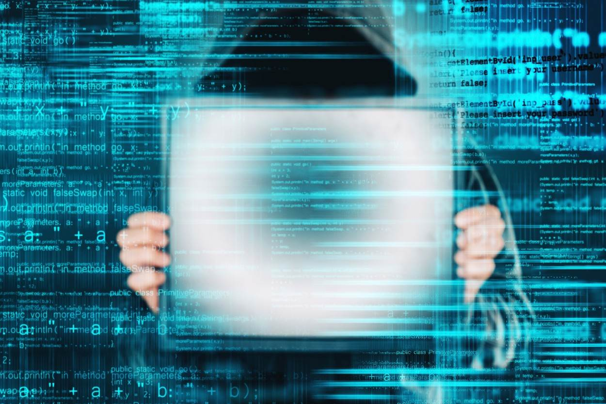 ransomware;computer;virus;hacker;monitor;screen;internet;cyber;security;network;one;person;man;male;ransom;online;malware;spyware;encryption;technology;phishing;hack;encrypt;cyberspace;criminal;hooded;malicious;faceless;cybercrime;technological