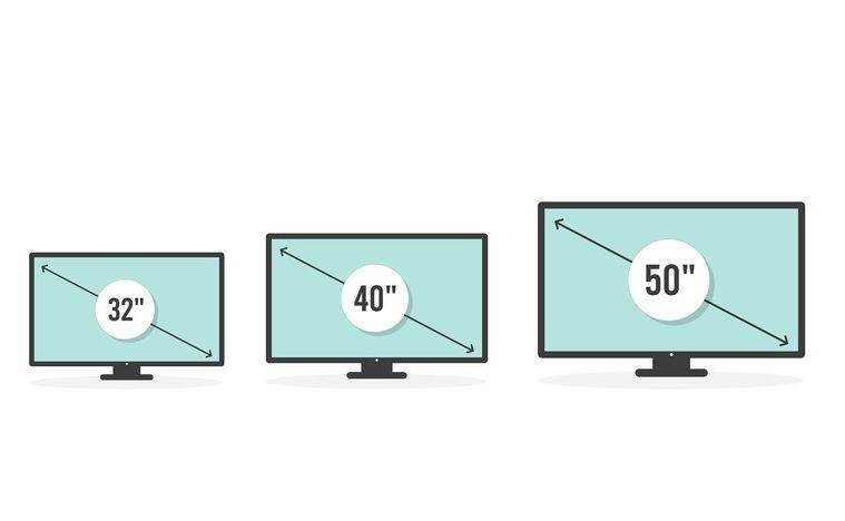 32;40;50;70;arrow;aspect;blank;computer;definition;device;diagonal;digital;display;electronic;equipment;flat;guide;hd;high;icon;inches;isolated;lcd;led;measure;monitor;multimedia;plasma;quality;ratio;resolution;screen;set;sign;size;smart;smart tv;standard;symbol;technology;television;tv;tv screen;video;watch;web;web tv;wide;widescreen