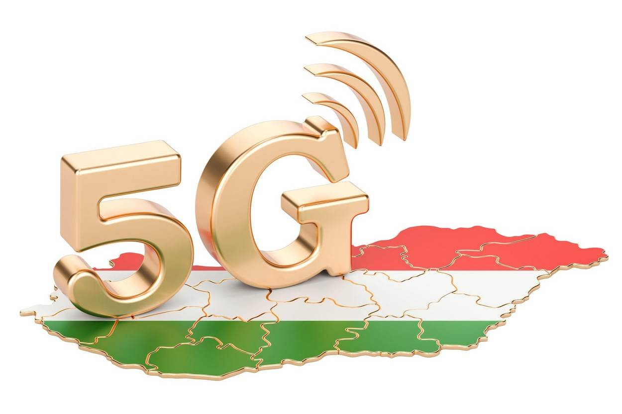 3D rendering;access;national;country;support;5G;Hungary;Hungarian;concept;symbol;sign;map;phone;flag;background;white;isolated;object;3d;illustration;service;signal;speed;technology;telecom;wireless;cellular;internet;networking;communication;connection;cyberspace;datum;evolution;mobile;network;web;satellite;net;Wi-Fi;fast;optimization;alamyunknown;NOT_EDITORIAL_ONLY