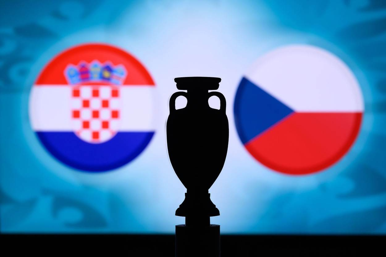 2020;background;ball;champion;championship;competitive;country;croatia;croatia vs czech republic;cup;czech;czech republic;design;euro;europe;field;flag;football;game;glasgow;group;group d;icon;international;isolated;june 2020;league;light;match;nation;national;national flag;patriot;qualified;score;scoreboard;sign;silhouette;soccer;sport;stadium;symbol;team;tournament;versus;victory;white;win;winner;world