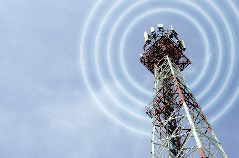antenna,gsm,data,aerial,telecommunication,building,frequency,rad