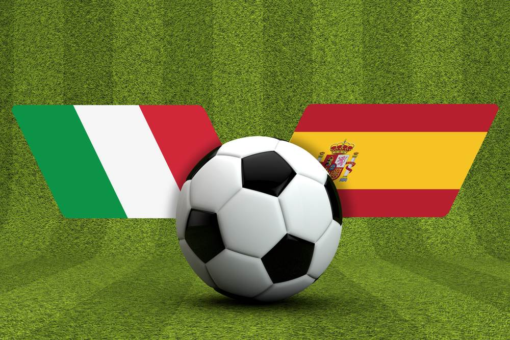 play,country,spain,symbol,euro,game,flag,nation,competition,ital
