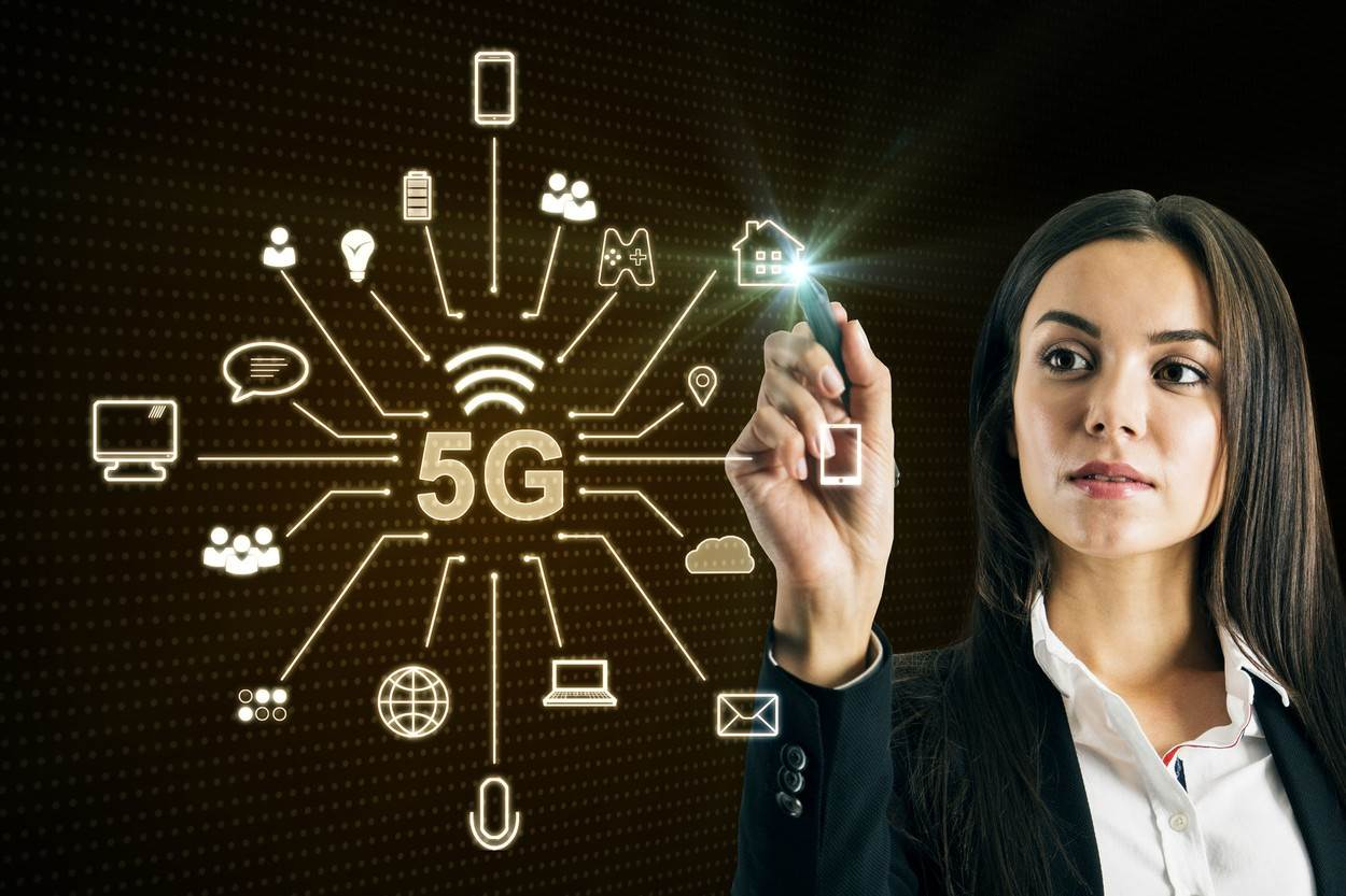 5g;abstract;adult;ai;attractive;background;business;businesswoman;button;caucasian;communication;computing;concept;connection;creative;dark;design;device;digital;double;european;exposure;futuristic;glowing;hand;hologram;hud;icons;information;innovation;interface;internet;media;mobile;multiexposure;network;online;portrait;screen;social;speed;suit;technology;user;virtual;web;website;wireless;woman;young