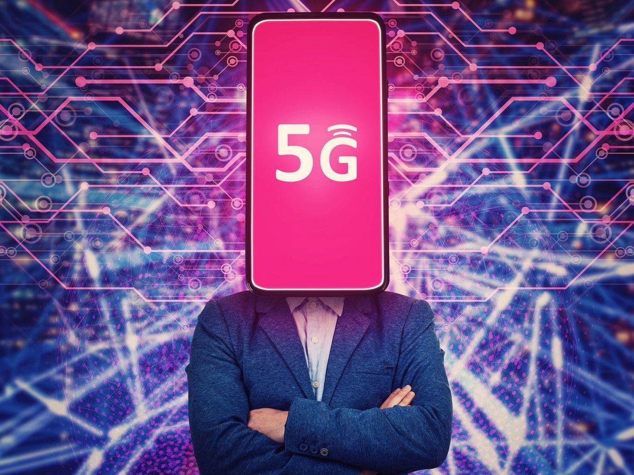 5g;access;ai;anonymous;artificial;business;communication;concept;connection;control;cyber;cybersecurity;device;digital;extended;facial;future;generation;global;head;identity;influence;innovation;intelligence;internet;iot;light;lte;man;marketing;media;neon;network;online;people;phone;power;reality;recognition;robot;safety;smart;smartphone;software;speed;technology;virtual;wifi;world;xr
