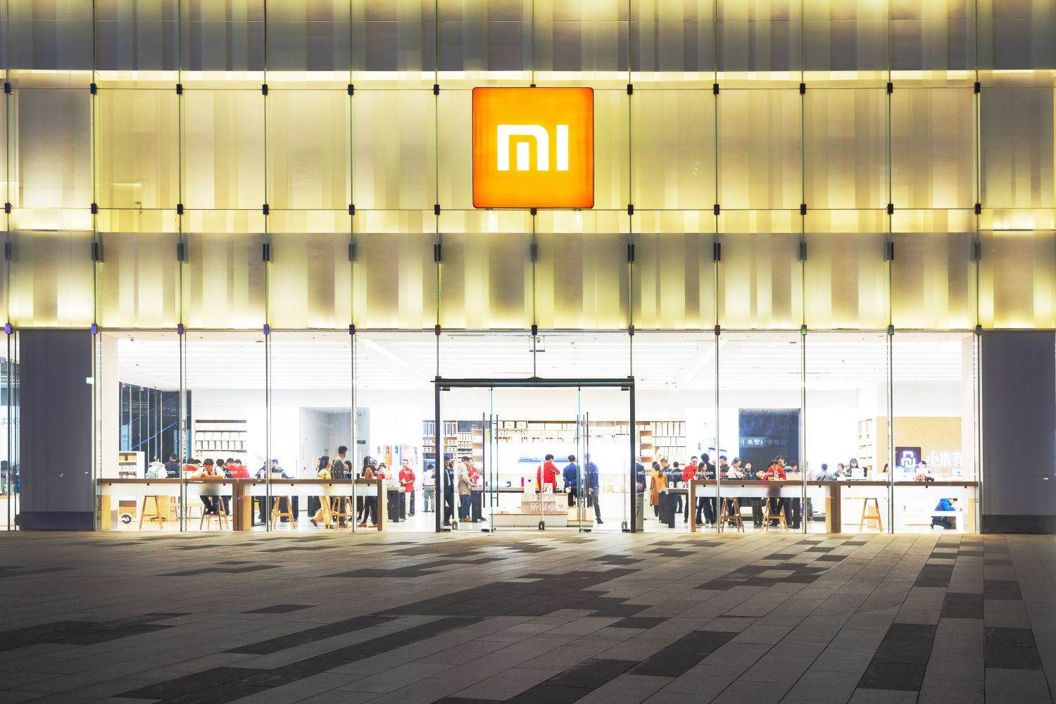 xiaomi,commercial,electronics,shop,smartphone,icon,sign,global,o