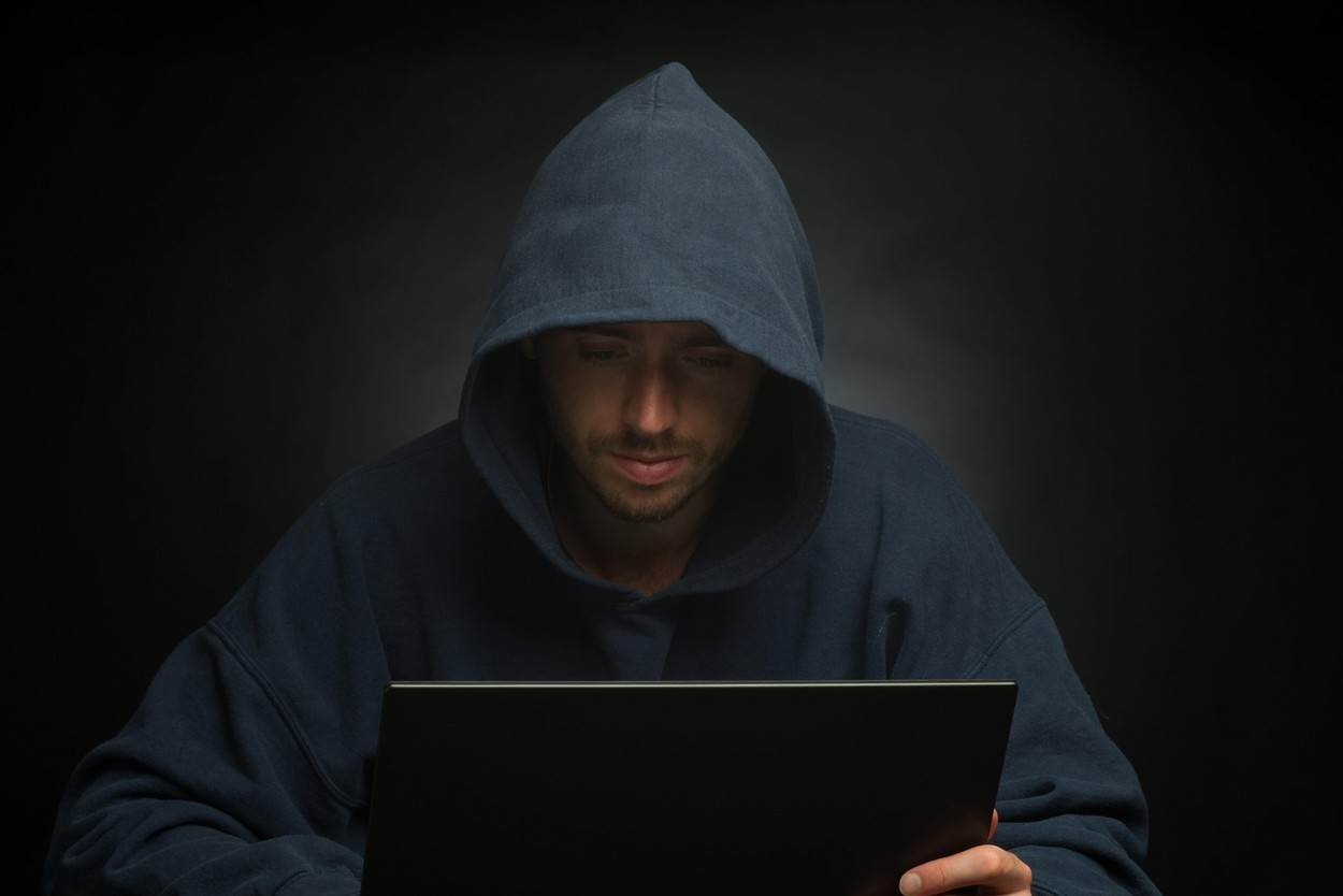 cyber;crime;computer;fraud;scam;criminals;internet;cybercrime;hacking;identity;spam;malware;online;activity;hack;phishing;fraudulent;criminal;organised;target;opportunists;theft;NOT_EDITORIAL_ONLY